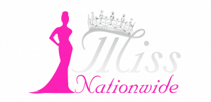 Miss Nationwide