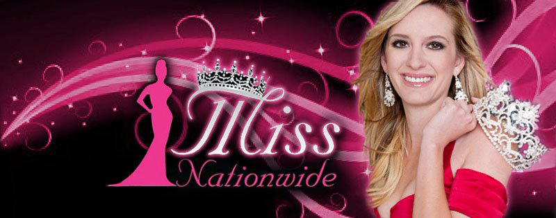 miss_nationwide_2012_angela
