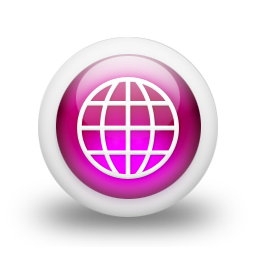 Pink Orb Internet Nationwide Foundation Pageants